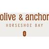 Olive&Anchor