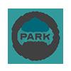 ParkDistillery