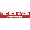 RedWagon