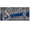 SheilaBistro