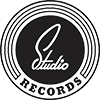 StudioRecords