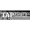 TapShack