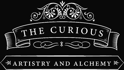 TheCurious