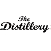 TheDistillery