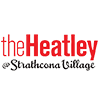 TheHeatly