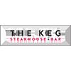 TheKeg