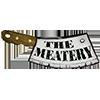 TheMeatery