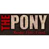 ThePony