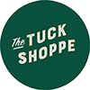 TuckShoppe