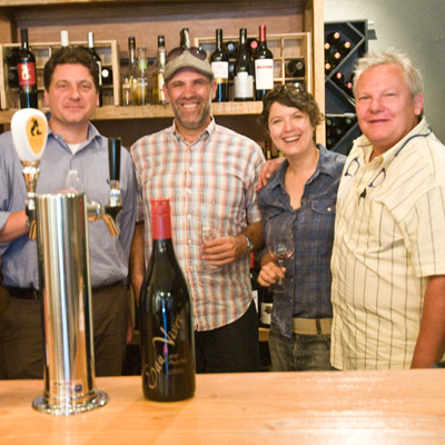 Wine-on-Tap-at-Ca-Va1-sq