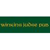 WinkingJudge
