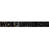 WolfintheFog