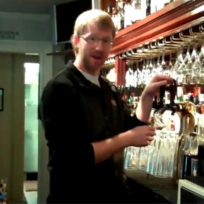 benefits-tap-wine