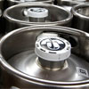 freshtap kegs