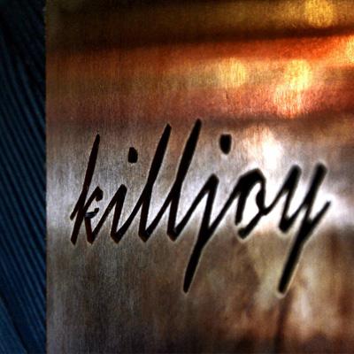 killjoy-opening