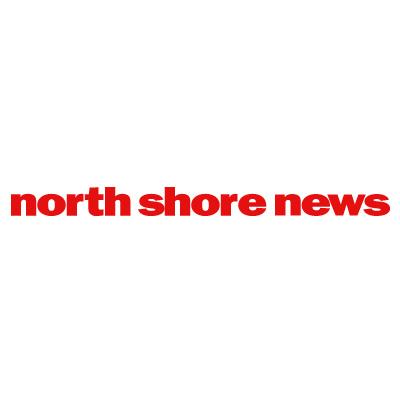 north-shore-news