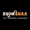 showshaa