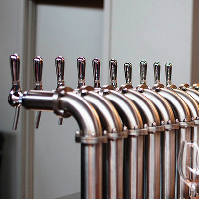 wine-on-tap-at-urban-winery-sq