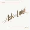 Ask-For-Luigi