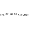 Belgard-Kitchen-Black