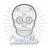 Cuchillo-logo