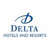Delta-Hotels-Logo