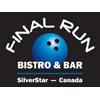 Final-Run