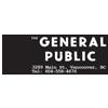 GeneralPublic