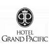 Hotel-Grand-Pacific-Logo