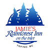 Jamie's-Rainforest-Inn