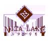NitaLakeLodge