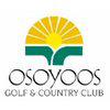 OsoyoosGC