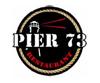 Pier73