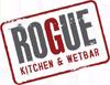 Roguewet