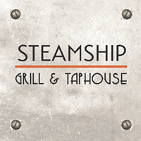 SteampshipGrill