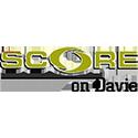 score on davie