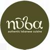 logo_nuba