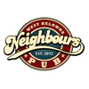 neighbourspub