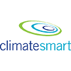 partners_climate-smart