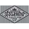 partners_settlement