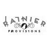 rainierprovisions